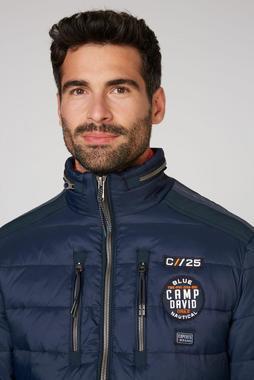 jacket CCB-2055-2282 - 4/7