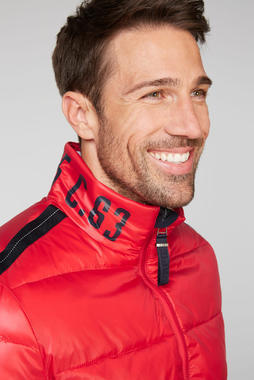 jacket CCB-2055-2283 - 4/7