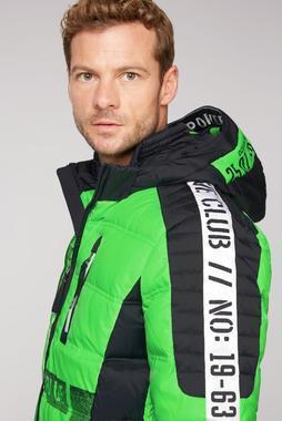 jacket with ho CCB-2055-2290 - 4/7