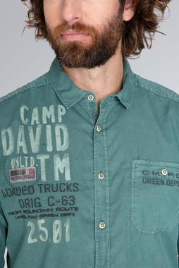 shirt 1/1 regu CCG-1910-5080 - 4/7