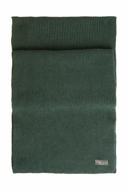 knitted scarf CCG-1910-8837-2 - 4/4