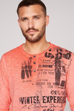 t-shirt 1/1 CCG-2009-3339 - 4/7