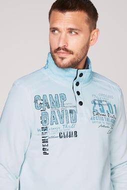sweatshirt CCG-2009-3340 - 4/7
