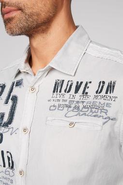 shirt 1/1 CCG-2009-5342 - 4/7