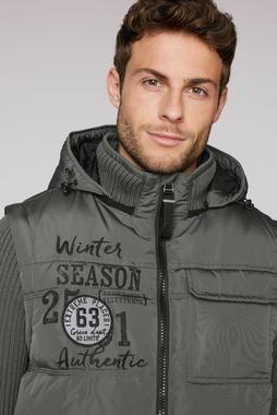 jacket with ho CCG-2055-2050-2 - 4/7