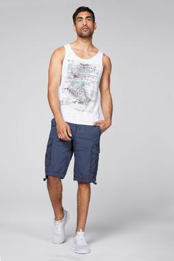 muscle shirt CCG-2004-3715 - 4/7