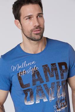 t-shirt 1/2 CCU-2000-3546 - 4/7
