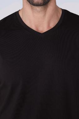 t-shirt 1/2 v- CCU-2000-3708 - 4/7