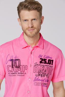 shirt 1/2 CCU-2000-5548 - 4/7