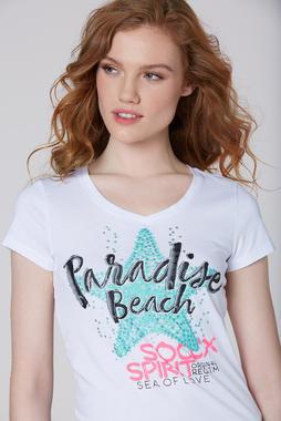 t-shirt 1/2 SCU-2000-3511-2 - 4/7