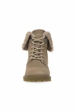 winter boot SCU-2009-8567 - 4/7