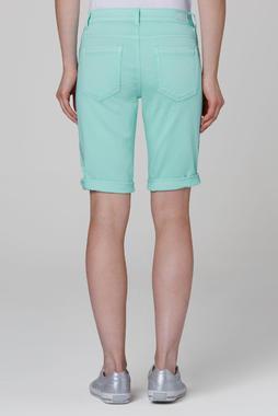 DE:BY:shorts SDU-2000-1821 - 4/7
