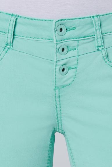 Capri jeans SDU-2000-1822 Coll Aqua|27 - 4
