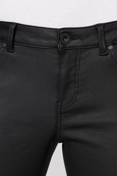 Džíny SDU-2055-1570 black|32 - 4