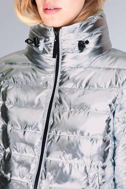jacket SPI-1955-2156 - 4/5