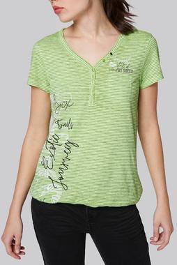 t-shirt 1/2 v- SPI-2003-3493-2 - 4/7