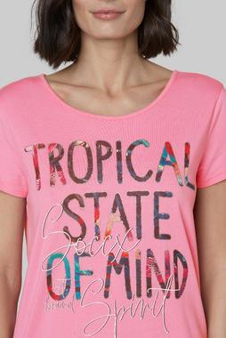 t-shirt 1/2 SPI-2003-3802 - 4/7