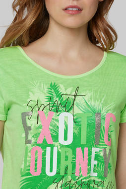 t-shirt 1/2 SPI-2003-3802 - 4/6