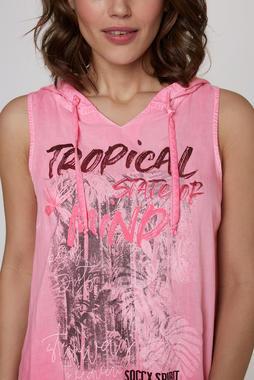blouse sleevel SPI-2003-5808 - 4/7