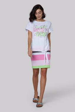 dress 1/2 SPI-2003-7809 - 4/7