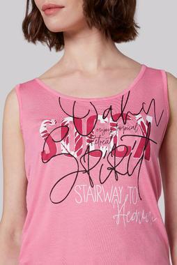 dress sleevele SPI-2003-7810 - 4/7