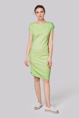 t-shirt dress  SPI-2003-7811 - 4/7
