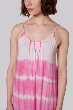 dress SPI-2003-7812 - 4/7