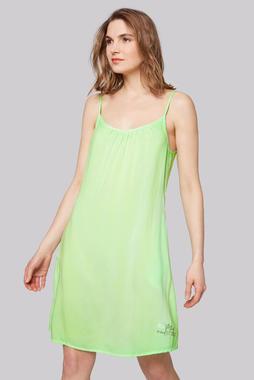 dress SPI-2003-7991 - 4/7