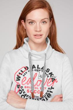 sweatshirt SPI-2009-3405 - 4/7