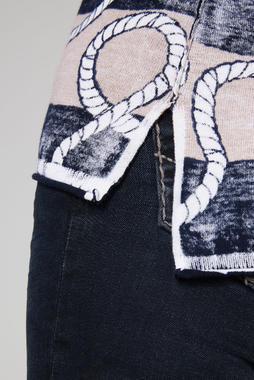 pullover strip SPI-2009-4408 - 4/7