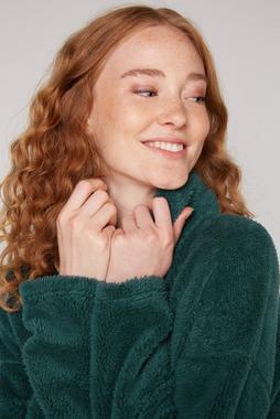 sweatshirt SPI-2010-3422 - 4/7