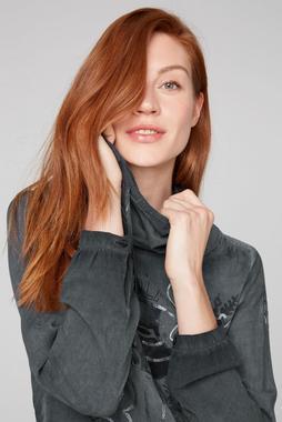blouse 1/1 SPI-2010-5428 - 4/7
