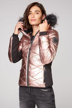 jacket with ho SPI-2055-2437 - 4/7