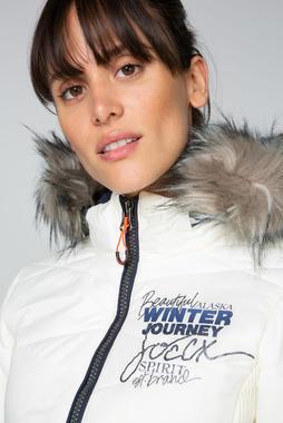jacket with ho SPI-2055-2438 - 4/7