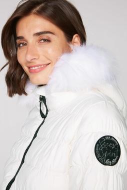 jacket with ho SPI-2055-2439 - 4/7