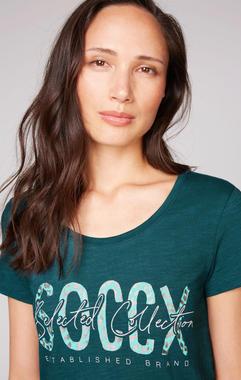 HI:LDA t-shirt SPI-2055-3472 - 4/5
