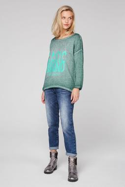 sweatshirt SPI-2055-3473 - 4/7