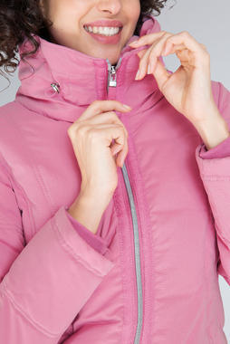 jacket STO-1909-2187 - 4/5