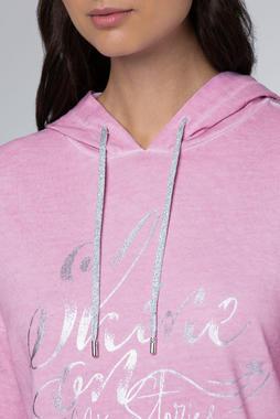 sweatshirt wit STO-1909-3189 - 4/7