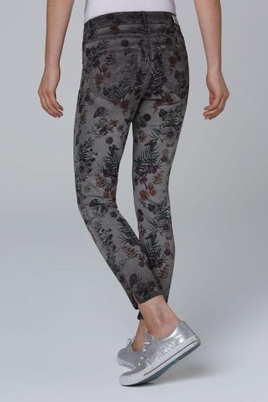 Džínové kalhoty STO-1912-1529|XXL - 4