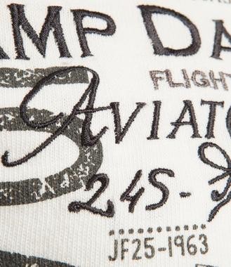 t-shirt 1/1 se CCB-1509-3086 - 4/4