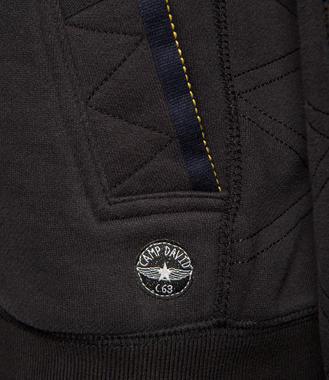 sweatjacket CCB-1509-3780 - 4/4