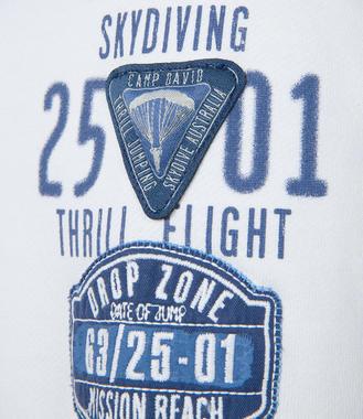 sweat jacket w CCB-1602-3773 - 4/4