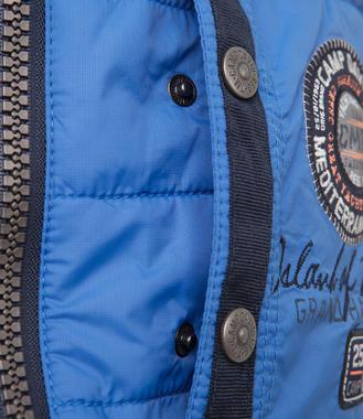 padding vest CCB-1606-2295 - 4/5