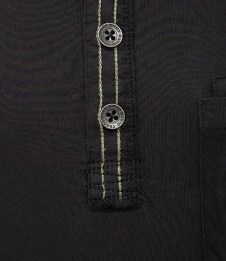 t-shirt 1/1 se CCB-1709-3738 - 4/5