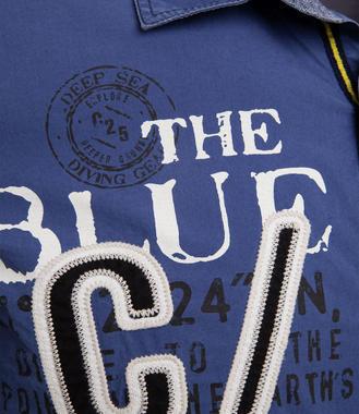 shirt 1/1 regu CCB-1709-5753 - 4/7