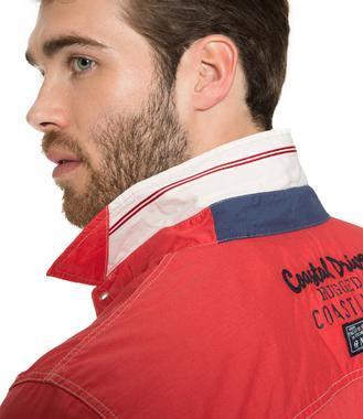 shirt 1/1 CCB-1803-5398 - 4/6