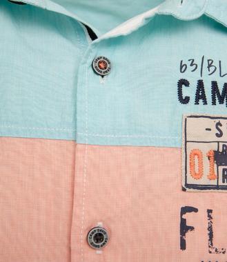 shirt 1/2 CCB-1804-5420 - 4/7