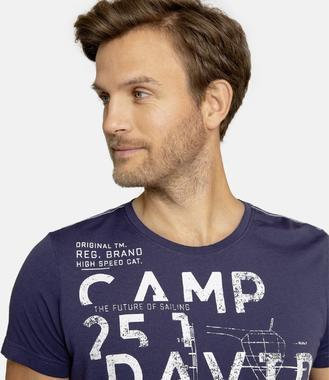 t-shirt 1/2 CCB-1811-3061 - 4/5