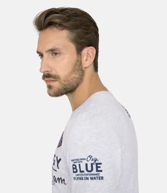 t-shirt 1/1 CCB-1811-3067 - 4/7